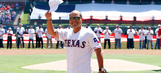 Pudge Rodriguez on Hall of Fame ballot for first time
