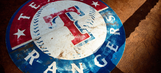 Rangers promote 3 to assistant GM roles after Levine