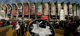 After raucous weekend, NFL will likely be back in Mexico