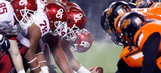Oklahoma-Oklahoma State rivalry reaches new level