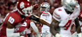 Ohio State's strong win over Oklahoma big factor in CFP