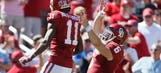 Will Sooners stars Mayfield, Westbrook get invite to New York?