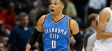 Russell Westbrook crafting one of NBA's greatest seasons