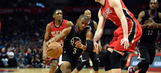 Pelicans can't stop CP3 in loss to Clippers