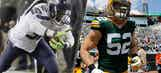 Matthews, Michael could give Packers boost on both sides