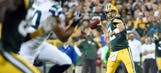 Preview: Banged-up Packers feeling confident vs. Seahawks