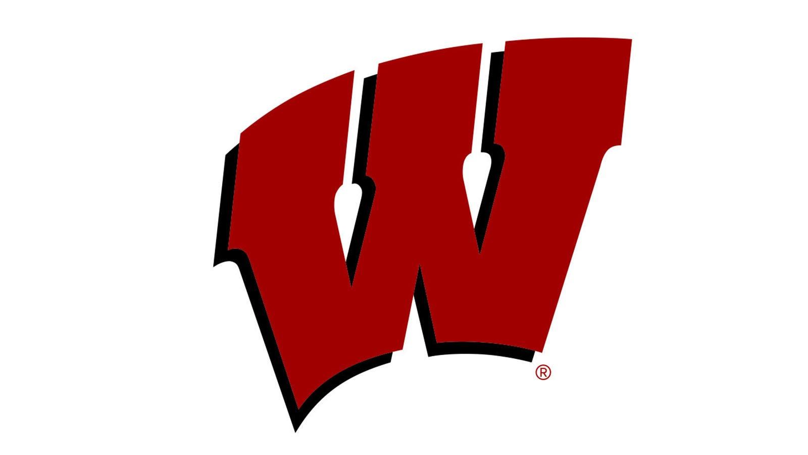 Wisconsin Badgers-Iowa Hawkeyes pregame