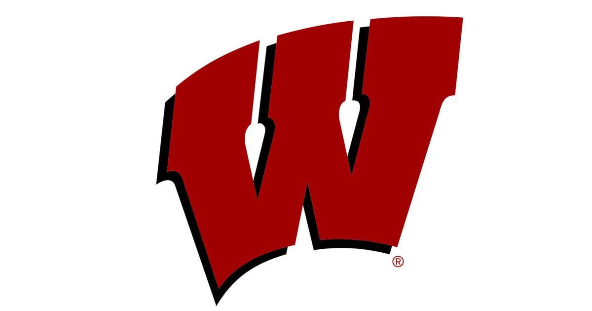 Pi-wisconsin-badgers-logo-new-2016.vresize.1200.630.high.0
