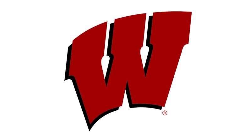 Wisconsin Badgers-Michigan Wolverines pregame notes