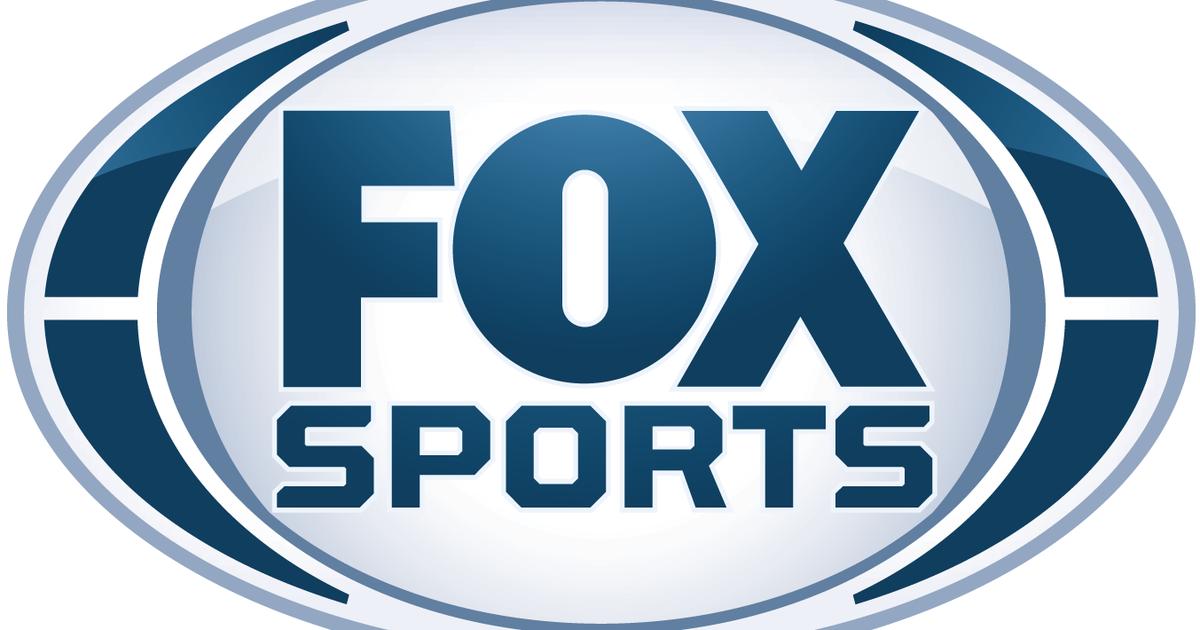 SportsTime Ohio Channel Finder