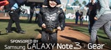 Batkid's big day was costly for San Fran, but does that matter?
