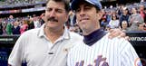Exclusive: Seinfeld dishes on Mets, A-Rod & favorite TV show