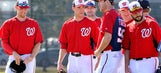 Fantasy Baseball 2014 Team Previews: Washington Nationals