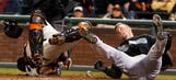 'Posey Rule' protects players without going too far