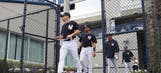 2014 Yankees preview: Will club miss playoffs two years in a row?