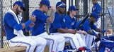 2014 Blue Jays preview: Health key for Bautista & Co. to contend