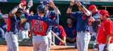 2014 Indians preview: Can Tribe catch Tigers in AL Central?
