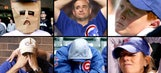 Will this 'finally' be the year? Cubs lead all in Fall Classic futility