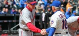 5 reasons why the Mets will compete for the NL East title