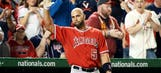 Bittersweet: Cardinals Nation reacts after Pujols jacks No. 500