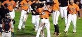 Power Rankings: Orioles keep winning despite injuries
