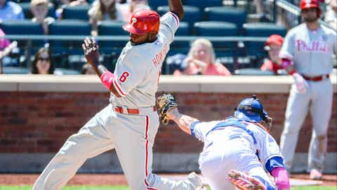23. Philadelphia Phillies