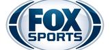 FOX Sports South, SportSouth receive six Southeast Regional EMMY Awards