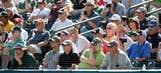 Amateur hour: When talks break down & why MLB Draft is broken