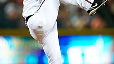 4. Billy Wagner