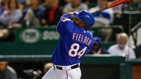 8. Prince Fielder, Detroit Tigers: $214 million over 9 years