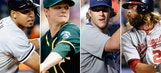 2014 MLB Players of the Month: July stars take home hardware