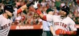 How the Angels lost (08/10): Cespedes continues to torment Halos' pitching
