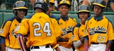 LLWS: Jackie Robinson West gears up for title game vs. South Korea