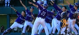 South Korea tops Chicago to win Little League World Series title