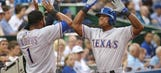 7 reasons the Rangers will win the A.L. West in 2015