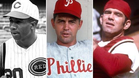 1964 Philadelphia Phillies