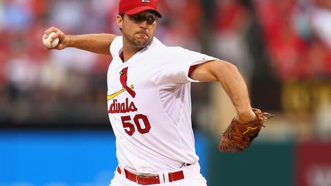 Waino the Ace