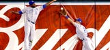 A peek back at eight overlooked moments of Royals' magical playoff run