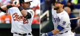 Sick of Red Sox-Yankees? Then watch Orioles-Royals ALCS