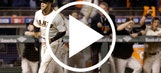 Giants top Cards, move one win from another World Series berth