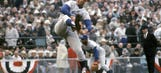 Bidding adieu: Baseball's most bittersweet goodbyes