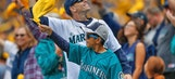 Top 7 questions facing the Seattle Mariners in 2015