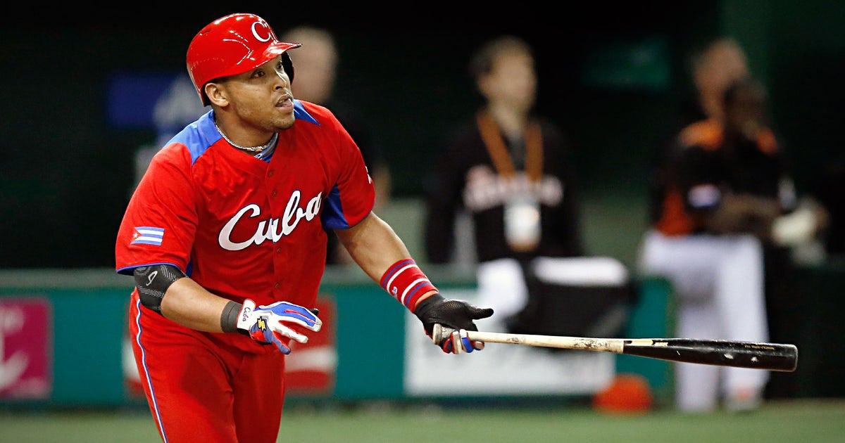 Will The Cuban Market Correct Fox Sports