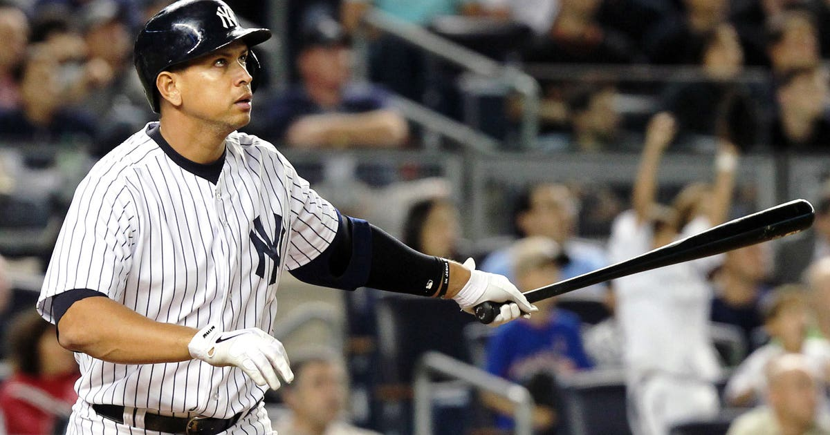 arod writes letter of apology for actions surrounding