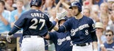 5 Reasons The Brewers Will Win The NL Central
