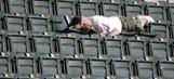 "Analyzing the ""baseball is boring"" stigma"