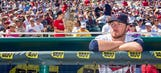 Three reasons to watch the Twins in 2015