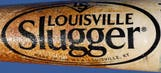 Louisville Slugger maker announces deal to sell iconic brand