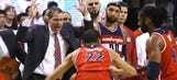 The Washington Wizards should be disappointed with their 2015-16 schedule