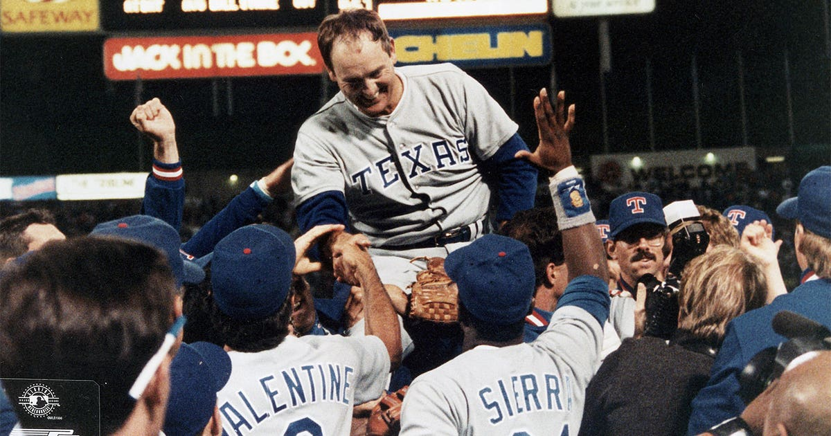 061115-mlb-Nolan-Ryan-pi-mp.vresize.1200